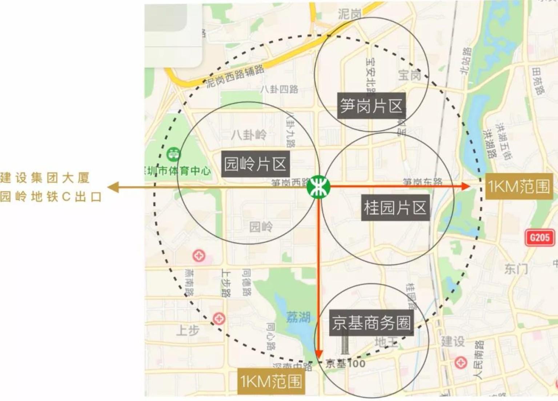 路线图.jpg