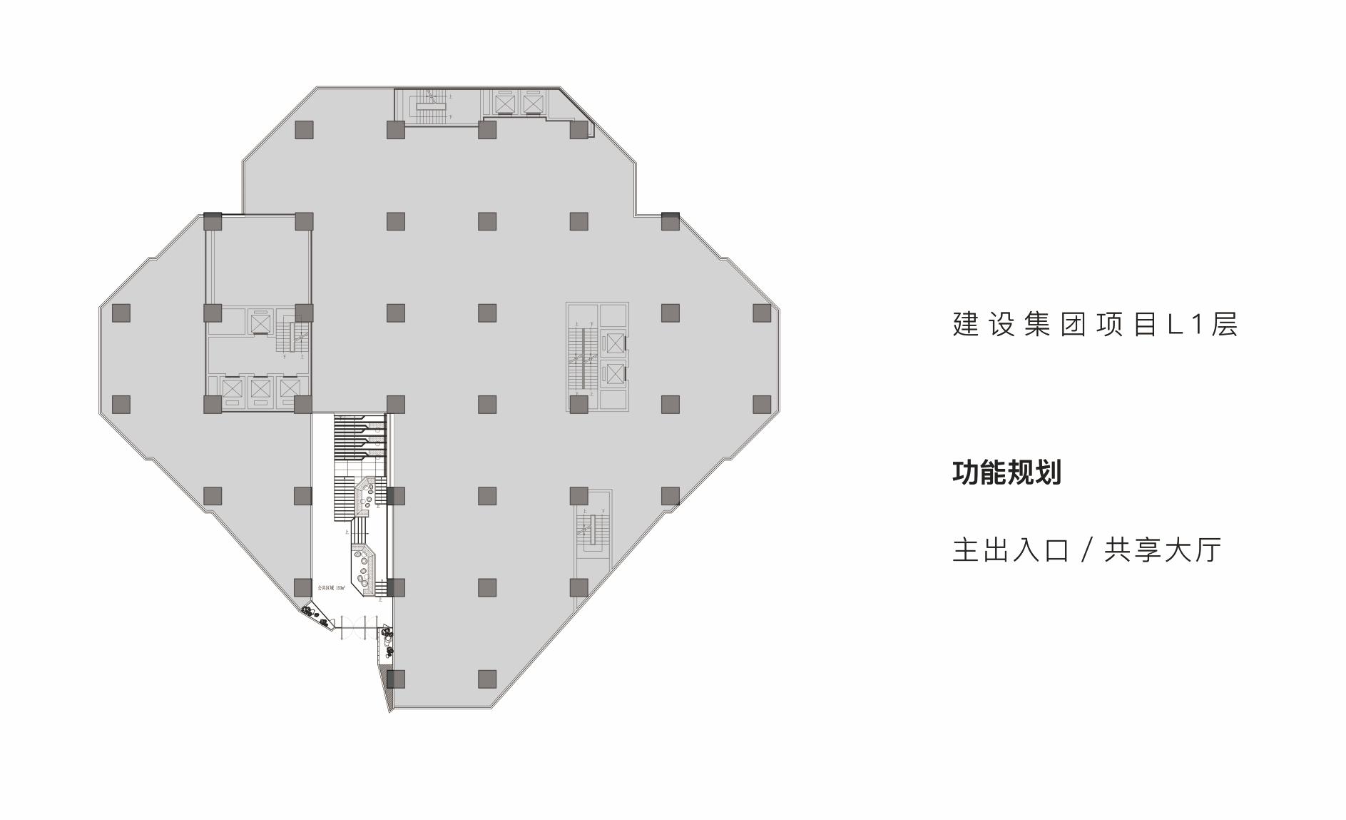 平面布置图001.jpg