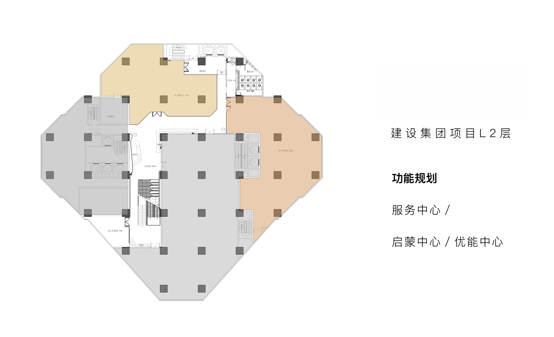 平面布置图002.jpg