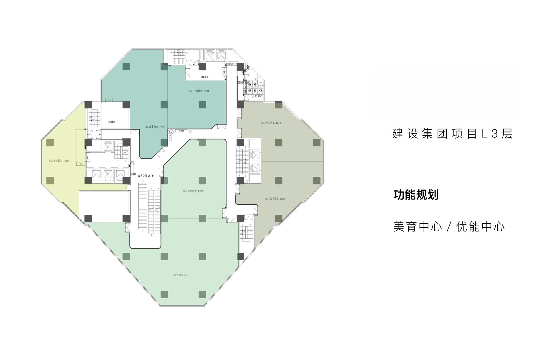 平面布置图003.jpg