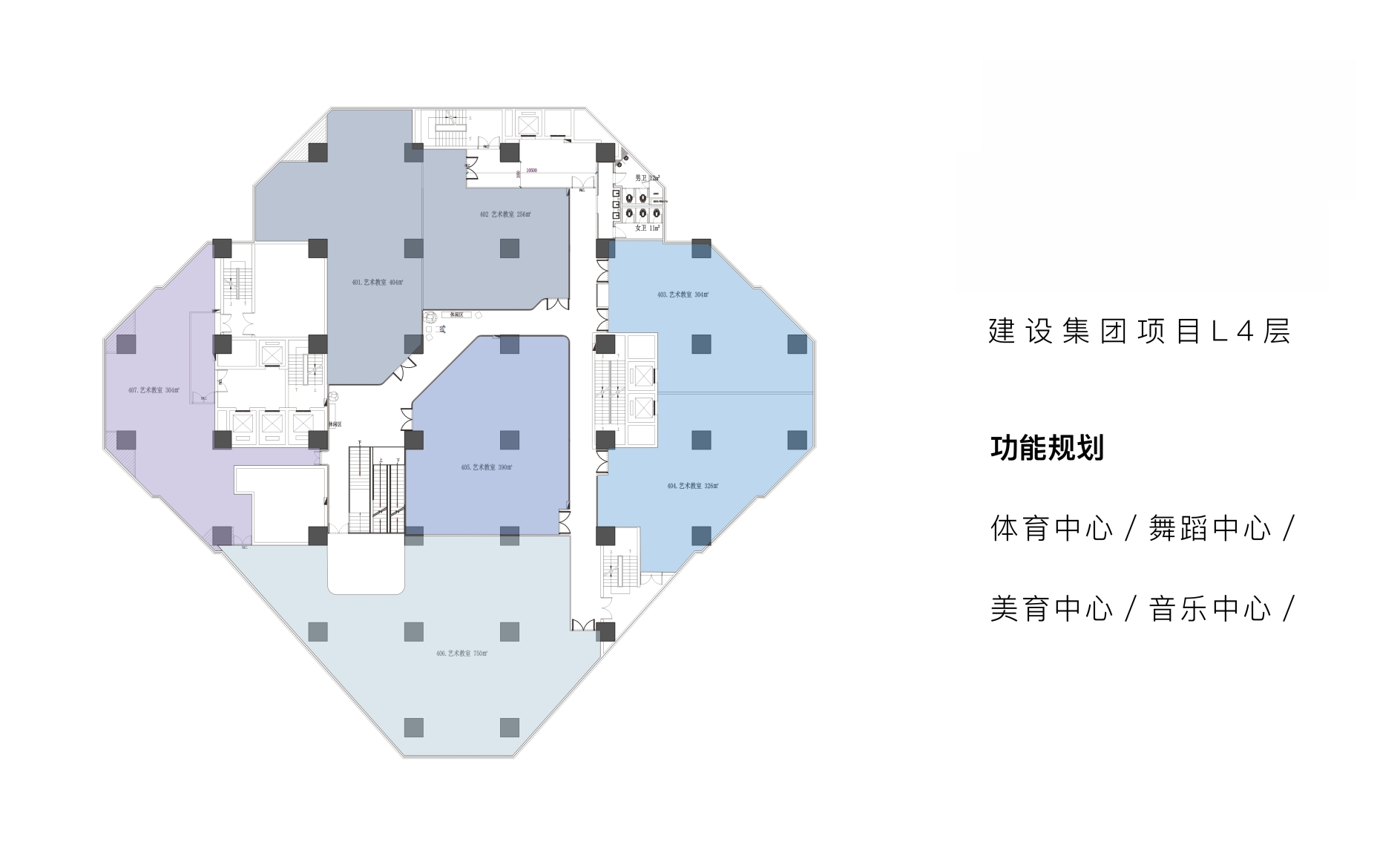 平面布置图004.jpg