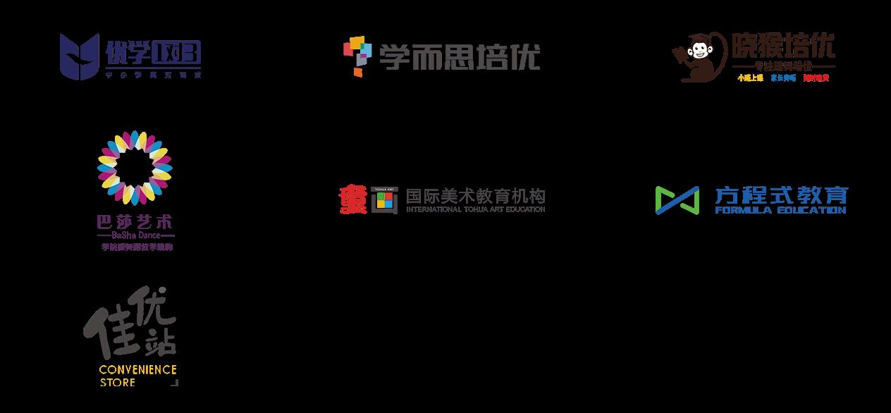 官网商户logo.png